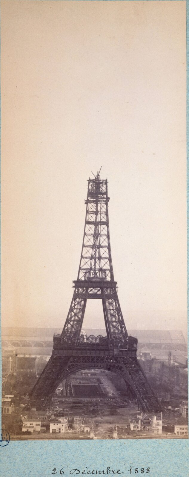 13. 1888. 26 декабря
