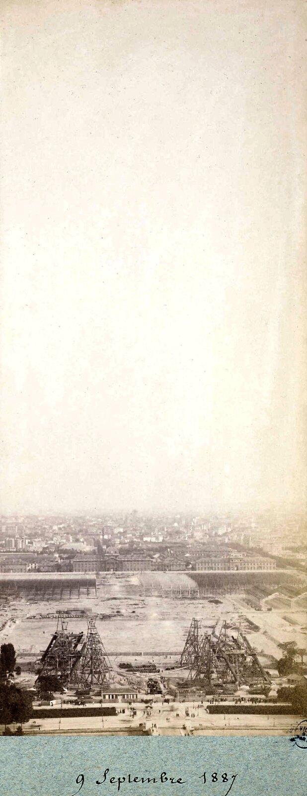 02. 1887. 9 сентября