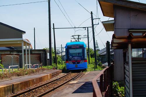 SDIM6489