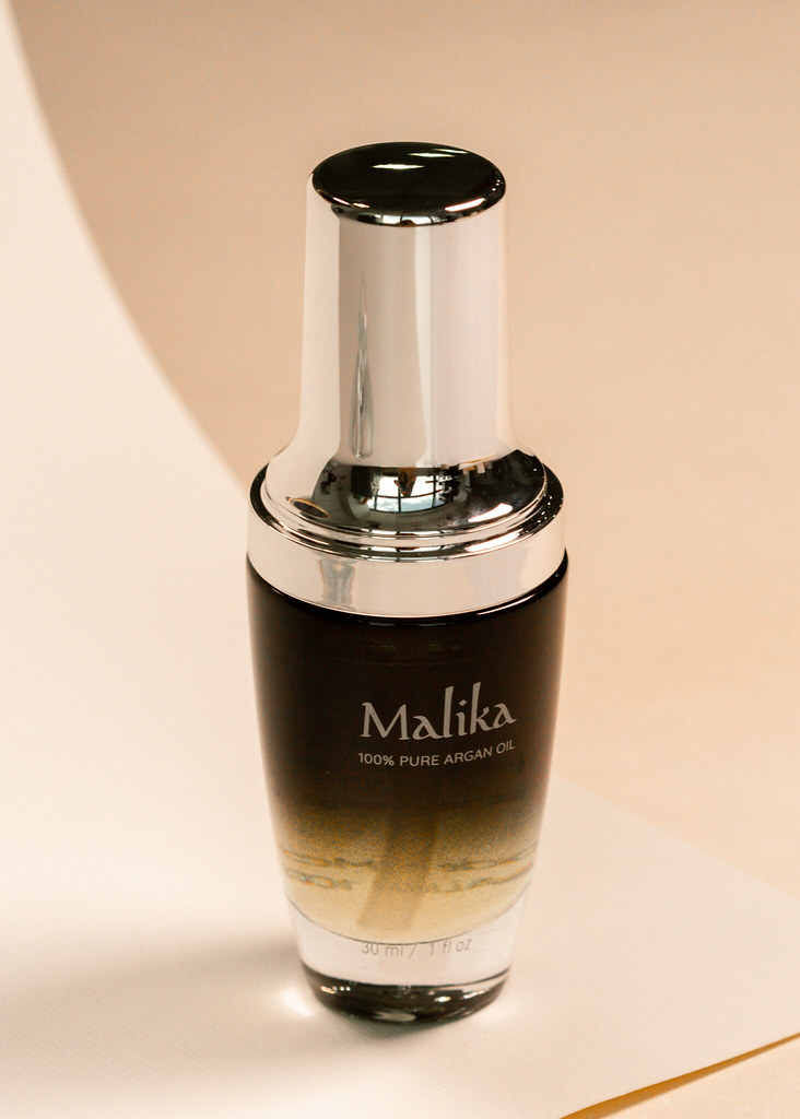 Malika-2