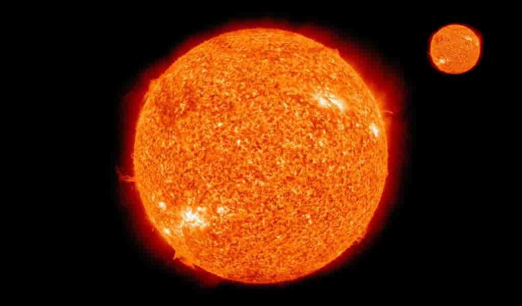 le-soleil-aurait-commencer-sa-vie-avec-un-compagnon