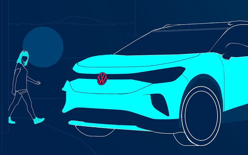 2021-VW.4-Teaser-5