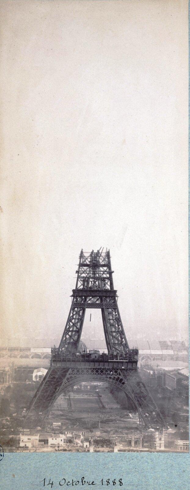 11. 1888. 14 октября