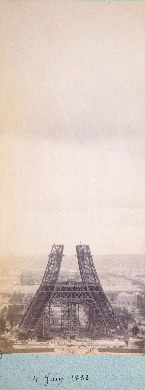 07. 1888. 14 июня