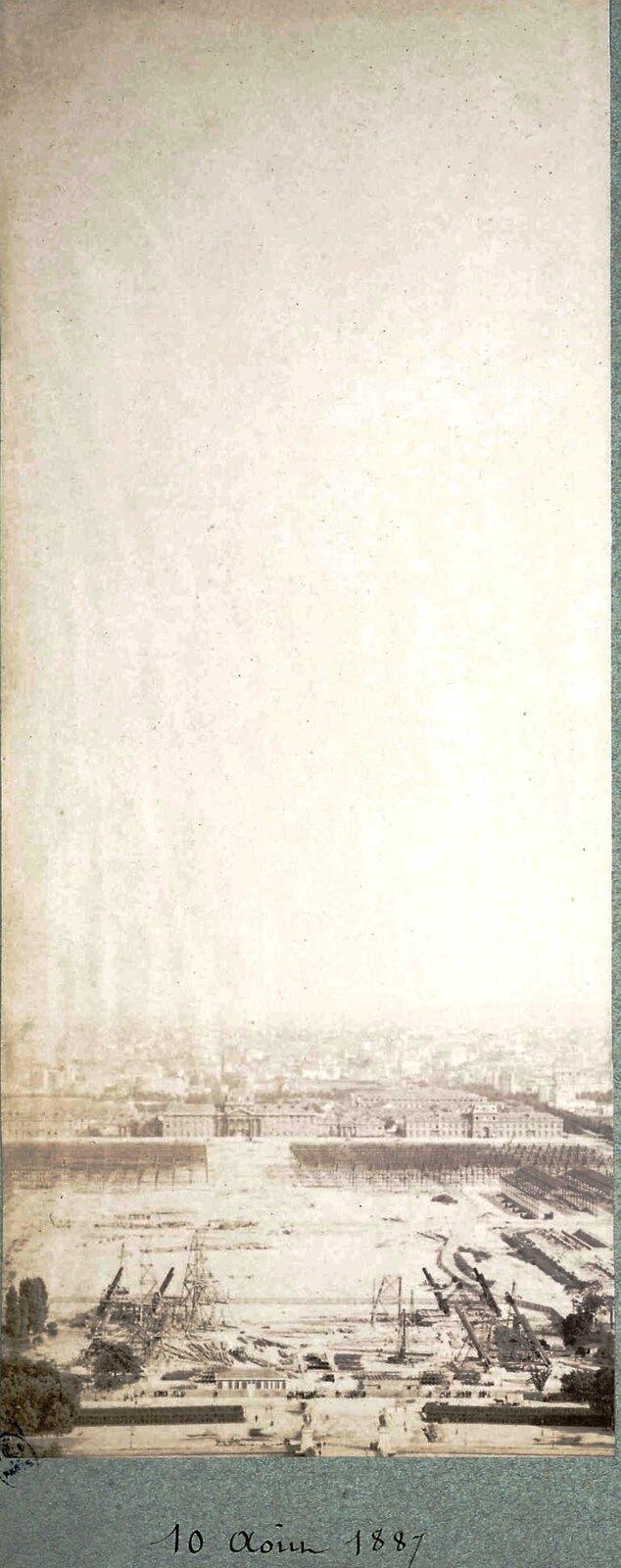 01. 1887. 10 августа