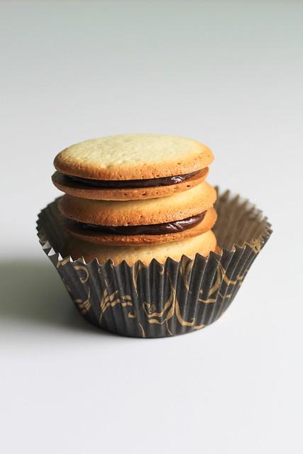 biarritz cookies