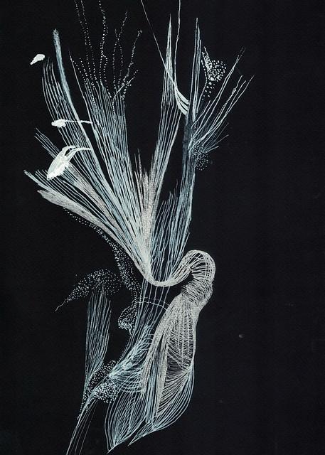 סיון סיוון כהן sivan cohen אמנית ציירת עכשווית מודרנית ישראלית ציור אמנות ציור מודרני עכשווי ישראלי