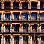 19_Balcones
