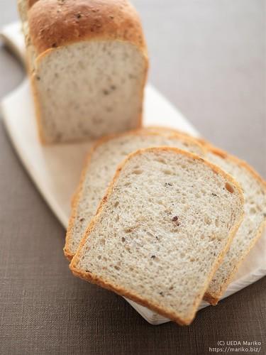 雑穀とシードの食パン 20200816-DSCT6851 (2)