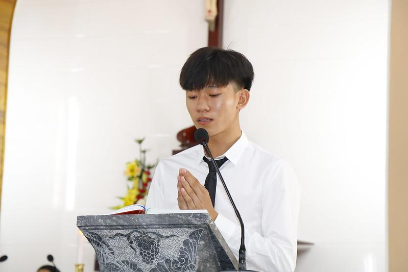 Tan Thanh (20)