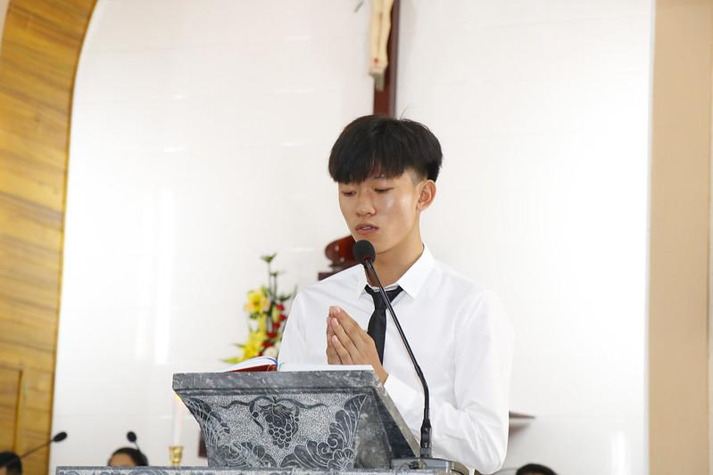 Tan Thanh (19)