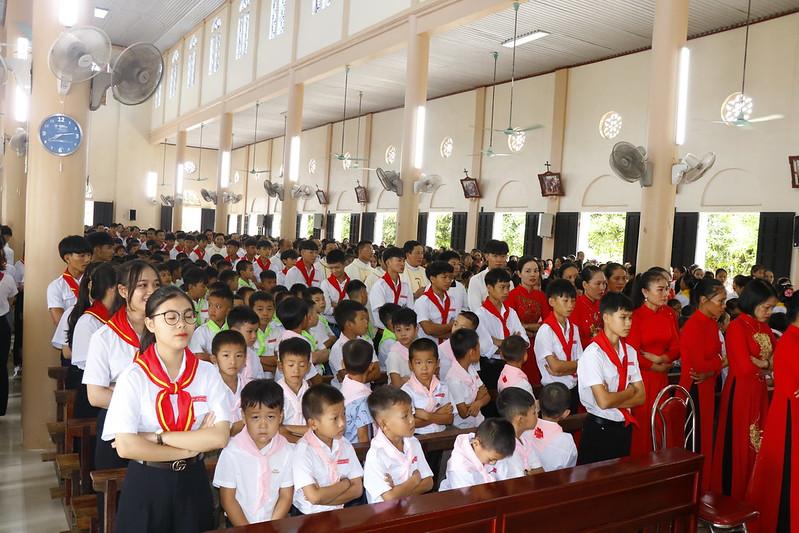 Tan Thanh (16)