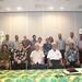 TCAP Board Meeting, October 2019_IMG_0716_2000x1333