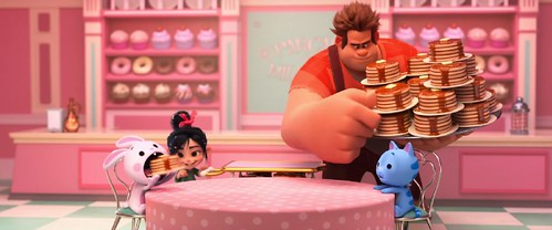 pancake-milkshake-in-ralph-breaks-the-internet