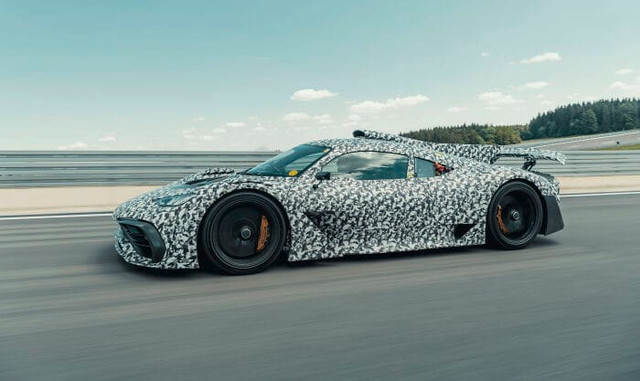 D601727-Mercedes-AMG-Project-ONE-testing-reaches-an-exciting-phase