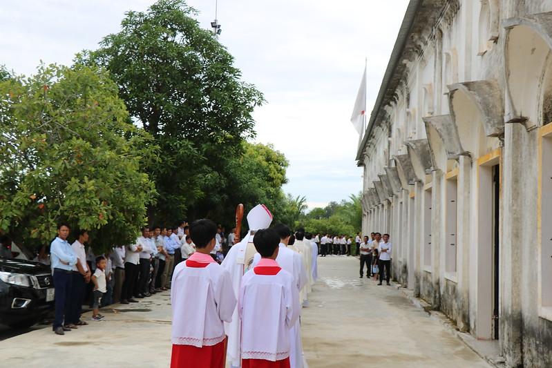 Gx Tan Thanh