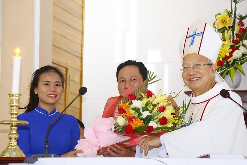 Tan Thanh (45)