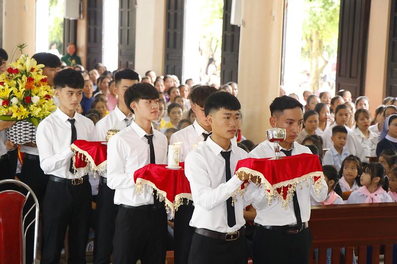 Tan Thanh (25)