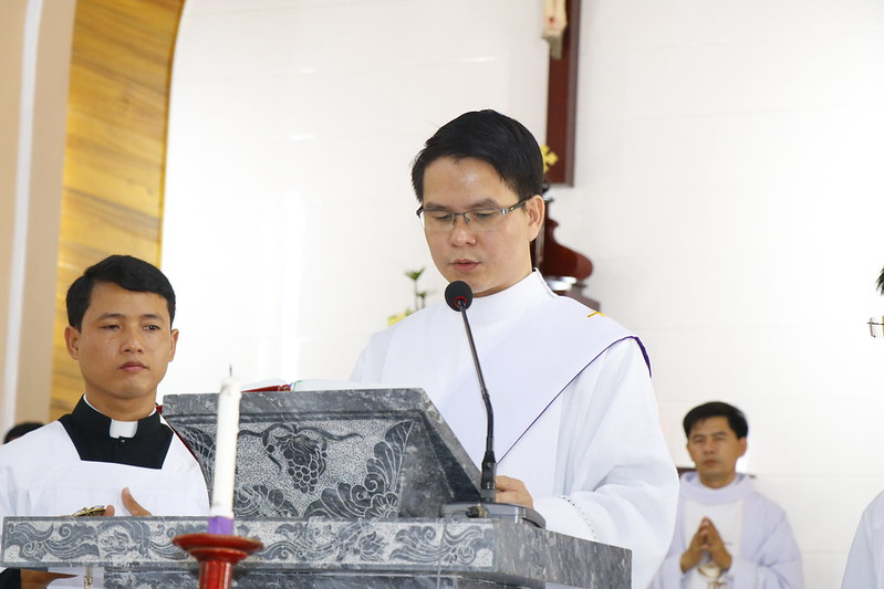 Tan Thanh (22)