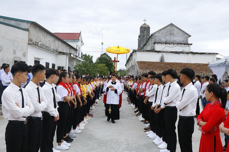 Tan Thanh (5)