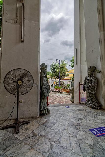 Wat Pho BKK-100