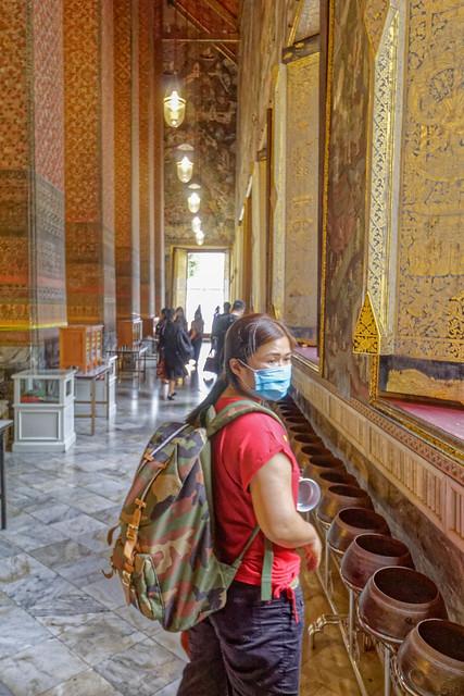 Wat Pho BKK-96