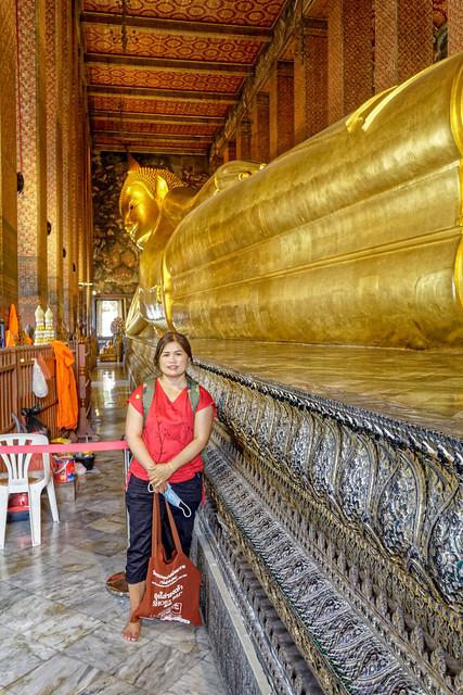 Wat Pho BKK-88