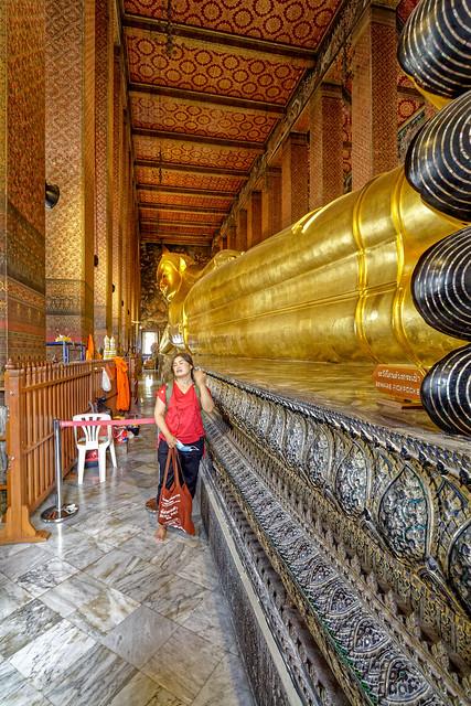 Wat Pho BKK-87