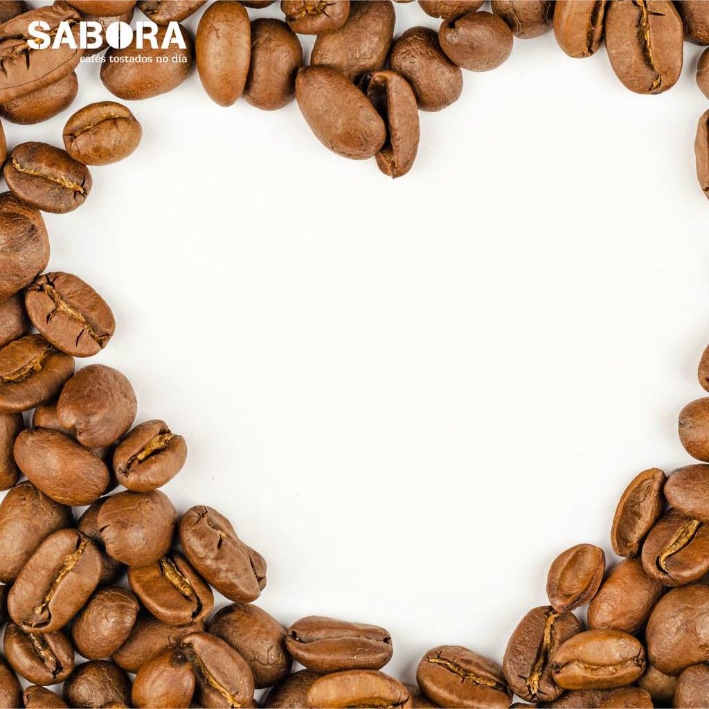 Beneficios do café para a saúde
