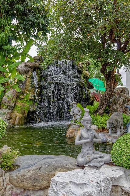 Wat Pho BKK-80