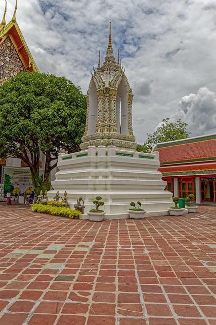 Wat Pho BKK-79