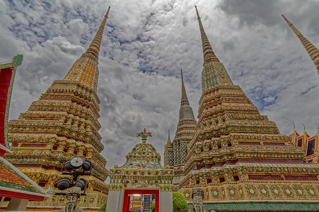 Wat Pho BKK-77