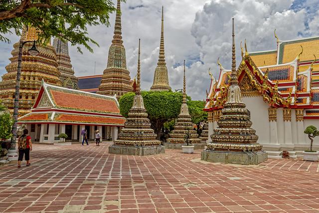 Wat Pho BKK-71
