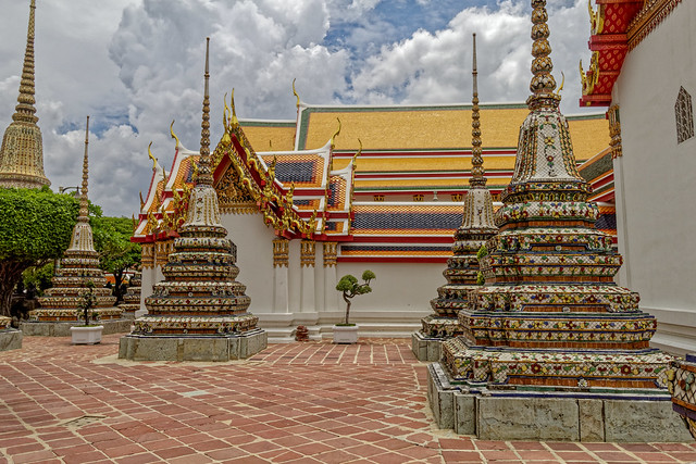 Wat Pho BKK-70