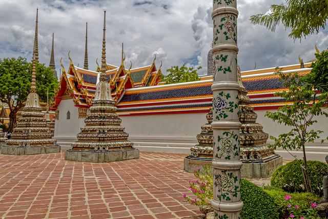 Wat Pho BKK-64