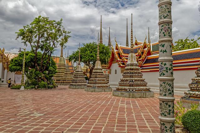 Wat Pho BKK-63