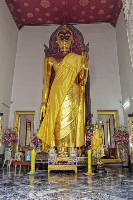 Wat Pho BKK-59