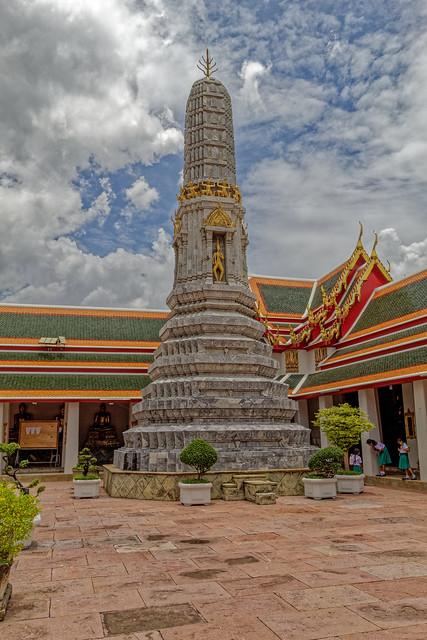 Wat Pho BKK-58
