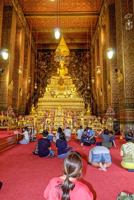 Wat Pho BKK-52