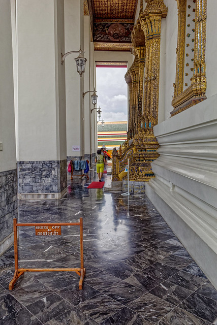 Wat Pho BKK-50