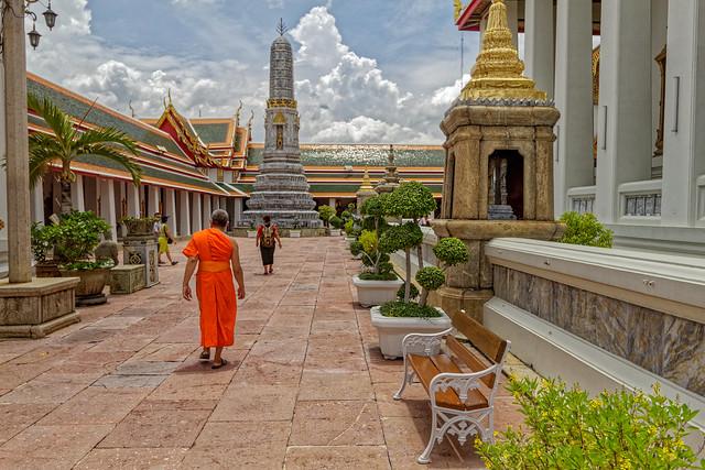 Wat Pho BKK-49