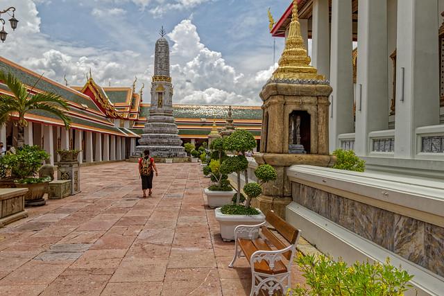 Wat Pho BKK-48