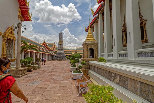 Wat Pho BKK-47