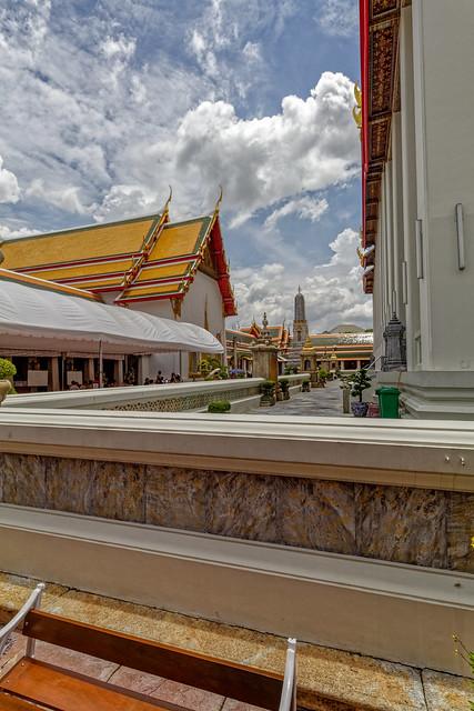 Wat Pho BKK-45