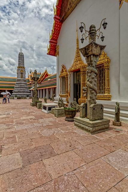 Wat Pho BKK-42