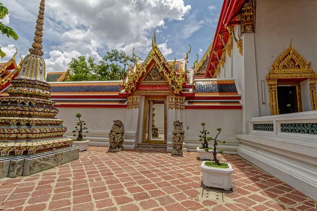 Wat Pho BKK-39