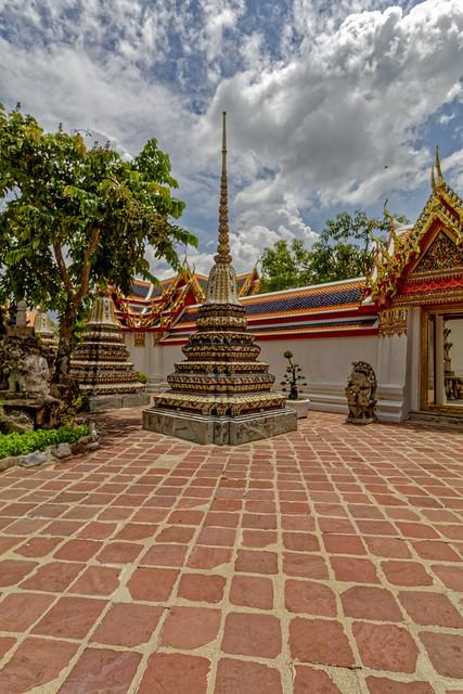 Wat Pho BKK-38