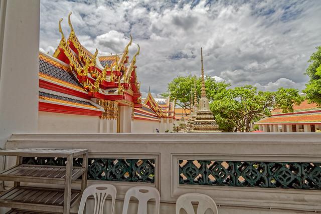 Wat Pho BKK-34