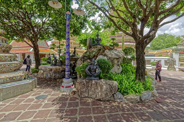 Wat Pho BKK-32