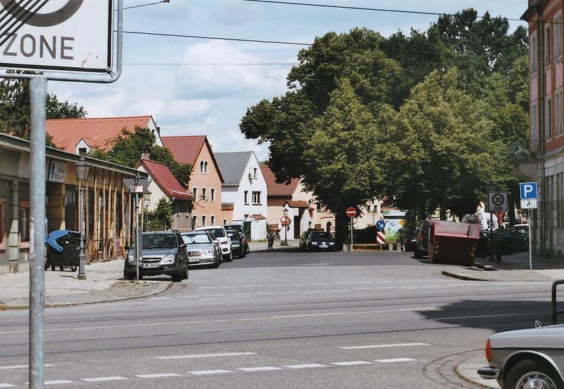 Alttrachau